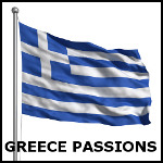 image representing the Greek community